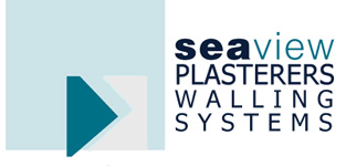 Seaview Plasterers Walling Systems